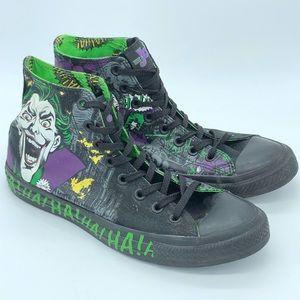 Converse JOKER high top sneakers